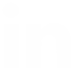Clickable LinkedIn logo that leads to the DukeStudents LinkedIn profile.