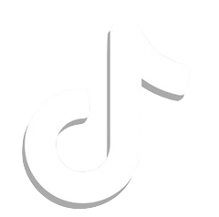 Clickable TikTok logo that leads to the DukeStudents TikTok profile.